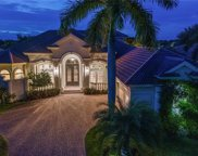 11903 Hedgestone Ct, Naples image