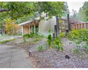 505 Cypress Point Dr 249, Mountain View image