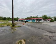 1297 S Dickerson Rd, Goodlettsville image
