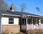 2201 PONDTOWN ROAD, Chestertown image