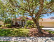 6516 The Masters Avenue, Lakewood Ranch image