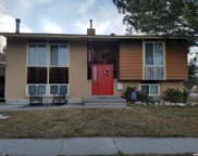 4294 S Peggy Dr, West Valley City image