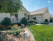 4352 Forest Way, Hudsonville image
