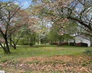 1309 Haywood Road, Greenville image