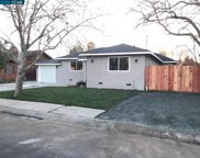 1014 Pleasant Valley Dr, Pleasant Hill image