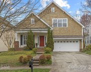 7534 Thorn Creek  Lane, Tega Cay image