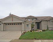 1164  Picket Fence Lane, Lincoln image