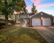 1449 Amberley Forest Road, South Central 2 Virginia Beach image
