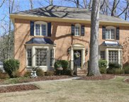 6348 Station Mill Drive, Peachtree Corners image