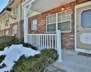 177 Parkside Drive, Suffern image