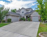 10675 Silver Cliff Way, Reno image