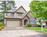 12755 SW WINTERVIEW  DR, Tigard image