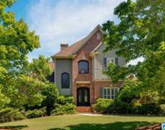 7016 Lake Run Dr, Vestavia Hills image