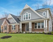 12586 Coastal  Place, Fishers image