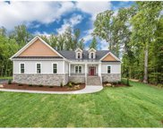 8113 Clancy Court, Chesterfield image