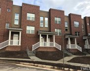 2431 Campus Shore Drive Unit #102, Raleigh image