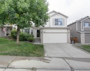 9617 Cove Creek Drive, Highlands Ranch image