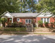 438 Mills Avenue, Spartanburg image
