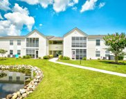 2166 Clearwater Dr. Unit E, Surfside Beach image