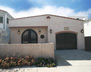 108 EAGLE ROCK Avenue, Oxnard image