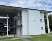 456 Racine Drive Unit #D-309, Wilmington image