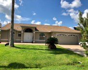218 Grifford Drive, Kissimmee image
