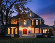 2037 De Cook Avenue, Park Ridge image