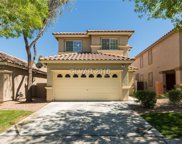 175 MOUNTAINSIDE Drive, Henderson image