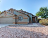 559 W Scott Avenue, Gilbert image