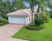 15418 Trevally Way, Bonita Springs image