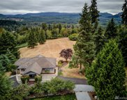 27215 159th Av Ct, Graham image