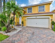 340 NW 115th Way, Coral Springs image