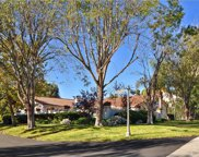39 Country Meadow Road, Rolling Hills Estates image