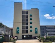 1520 N Waccamaw Dr. Unit 201, Garden City Beach image