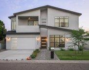 4533 E Montecito Avenue, Phoenix image