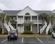 900 Palmetto Trail Unit 10-102, Myrtle Beach image