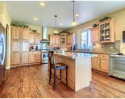 41258 Farmhouse Circle, Parker image