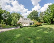 1867 Parkers Mill Road, Lexington image