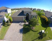 384 Red Rose Lane, Sanford image