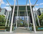 4999 Kahala Avenue Unit 207, Honolulu image