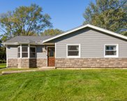 5746 Woodward Avenue, Downers Grove image