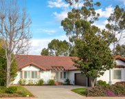 10305 Rue Chamberry, Scripps Ranch image
