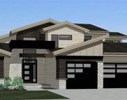 2340 219 Street, Elkhorn image
