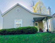 210 South Pacific, Cape Girardeau image