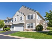5412 Oriole Drive Unit #28, Farmington image