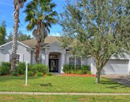 3954 Old Dunn Road, Apopka image
