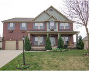 1317 Touchstone  Drive, Indianapolis image
