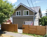 5230 21st Ave NE, Seattle image