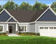 Lot 26 Woodsview Dr., Webster image