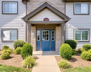 10505 Trotters Pointe Dr Unit 204, Louisville image